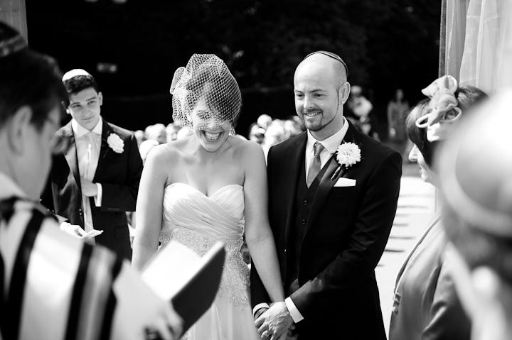 Hunton Park Wedding Photography-1043