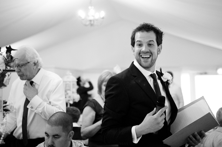 Hunton Park Wedding Photography-2295