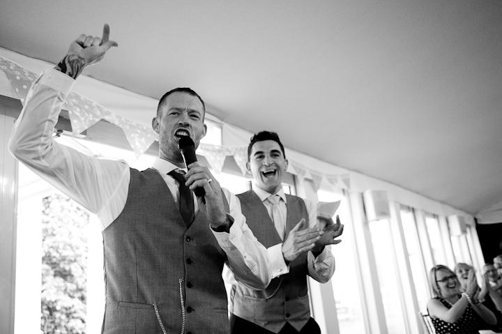 Hunton Park Wedding Photography-2511