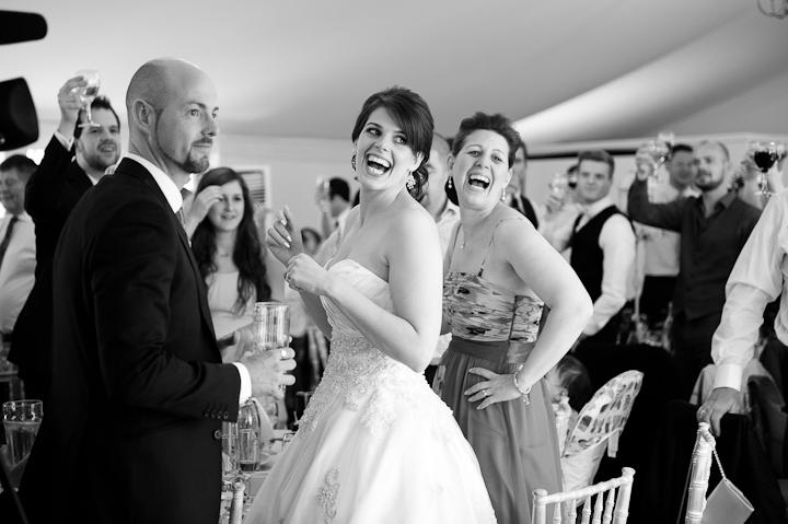 Hunton Park Wedding Photography-1783