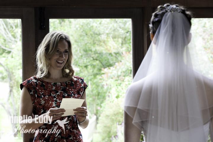 Bartholomew Barn Wedding-9043