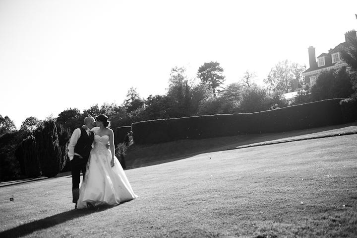 Hunton Park Wedding Photography-1968
