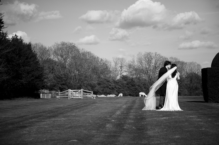 Bix Manor Wedding-9383