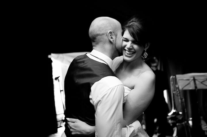 Hunton Park Wedding Photography-2781