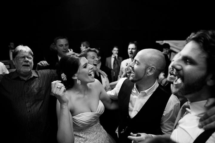Hunton Park Wedding Photography-3412