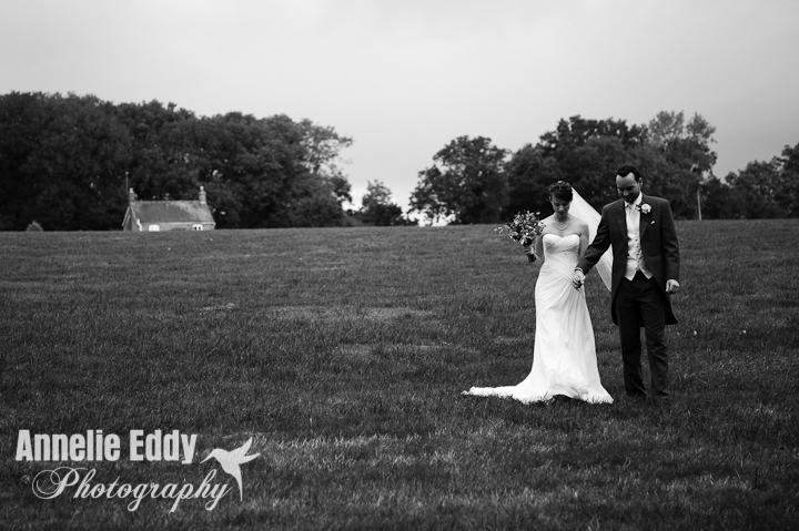 Bartholomew Barn Wedding-2347