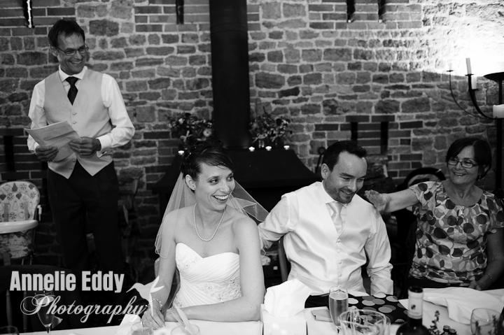 Bartholomew Barn Wedding-2594