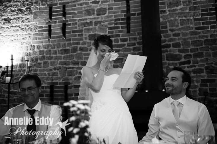 Bartholomew Barn Wedding-2773