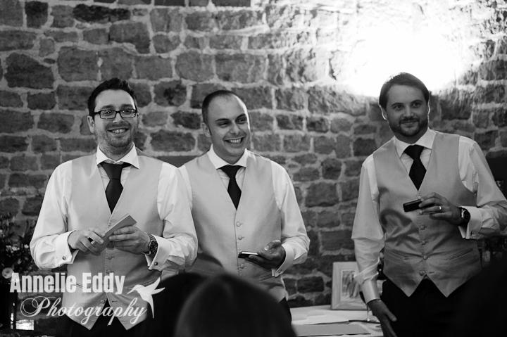 Bartholomew Barn Wedding-2924