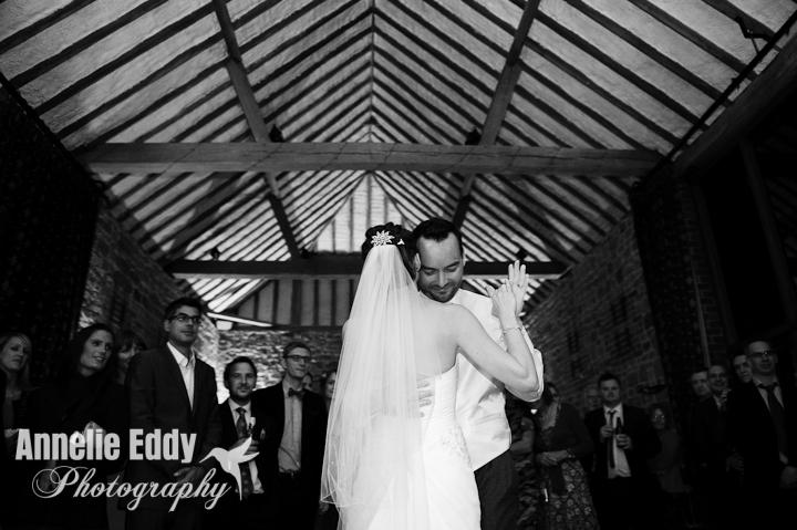 Bartholomew Barn Wedding-3279