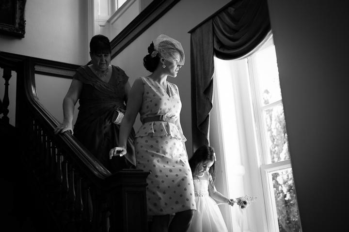 Hunton Park Wedding Photography-0242