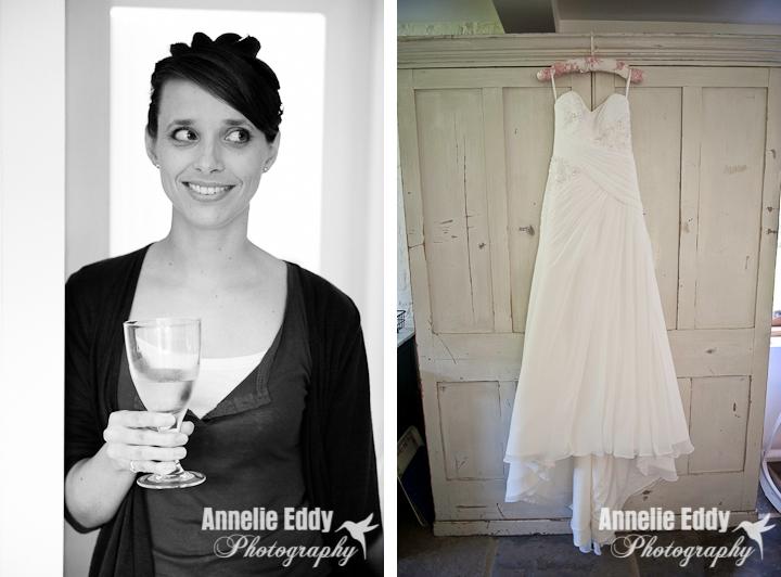 London Wedding Photographer_5