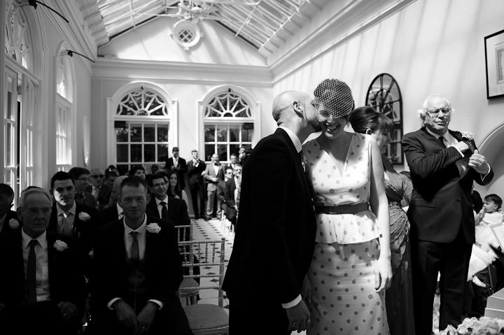 Hunton Park Wedding Photography-0305