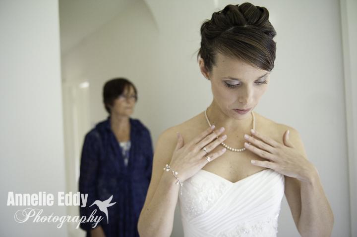 Bartholomew Barn Wedding-0625