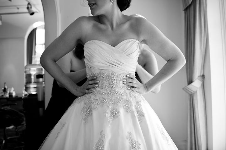Hunton Park Wedding Photography-0565