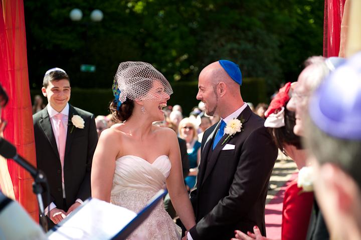 Hunton Park Wedding Photography-1061