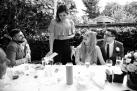 Documentary Wedding Photographer-2160