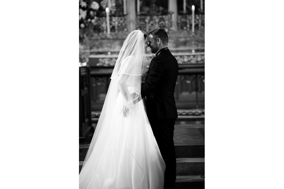 Documentary Wedding Photographer 3