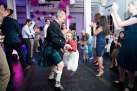 Documentary Wedding Photographer-3597