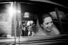 Documentary Wedding Photographer-3964