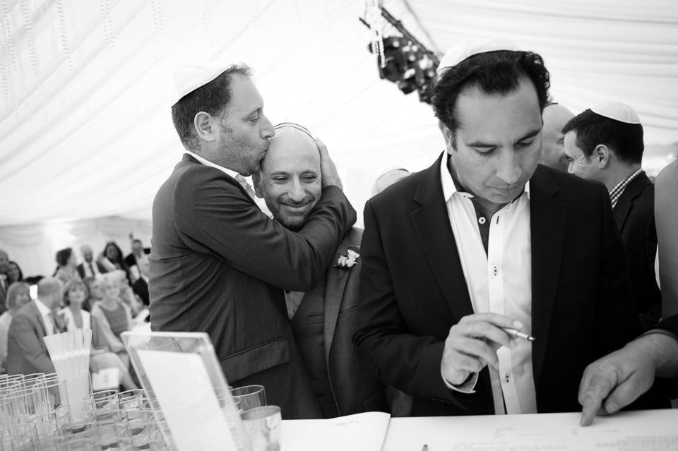Documentary Wedding Photographer-4698