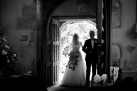 Documentary Wedding Photographer-7119