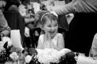 Documentary Wedding Photographer-8723