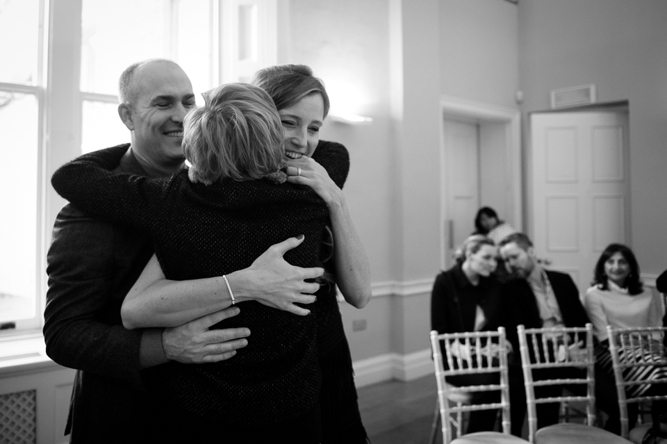 Documentary Wedding Photographer-94