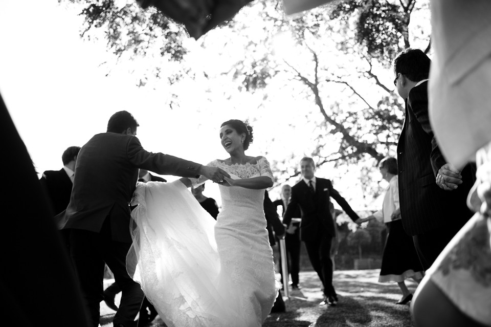 Documentary Wedding Photographer_302