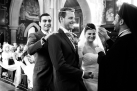 Documentary Wedding Photography-0476