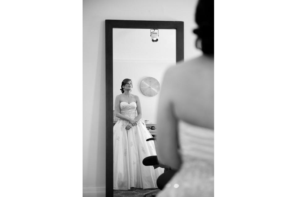 Documentary Wedding Photography-0789