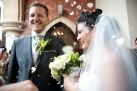 Documentary Wedding Photography-0881