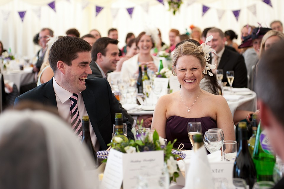 Documentary Wedding Photography-233