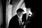 Documentary Wedding Photography-4069
