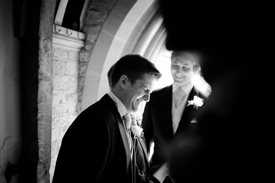Documentary Wedding Photography-4069