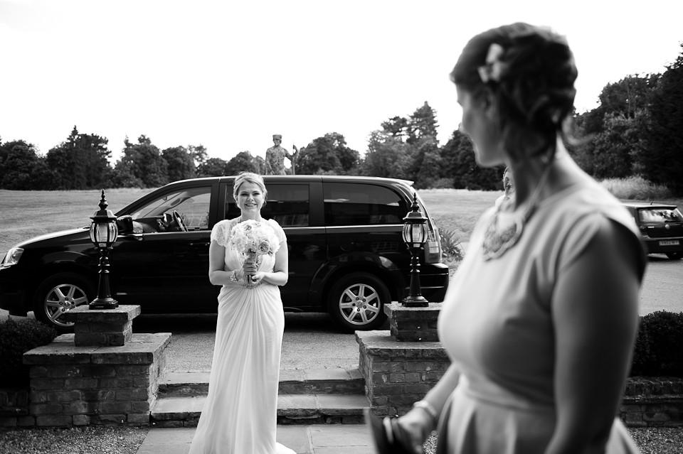 Documentary Wedding Photography-4639