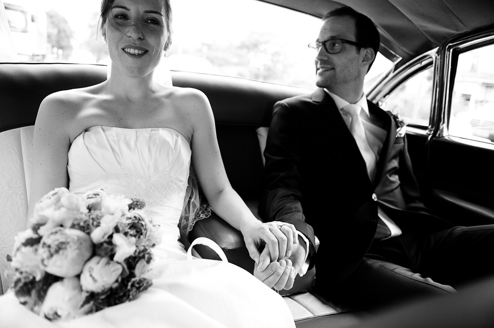 Documentary Wedding Photography-4878