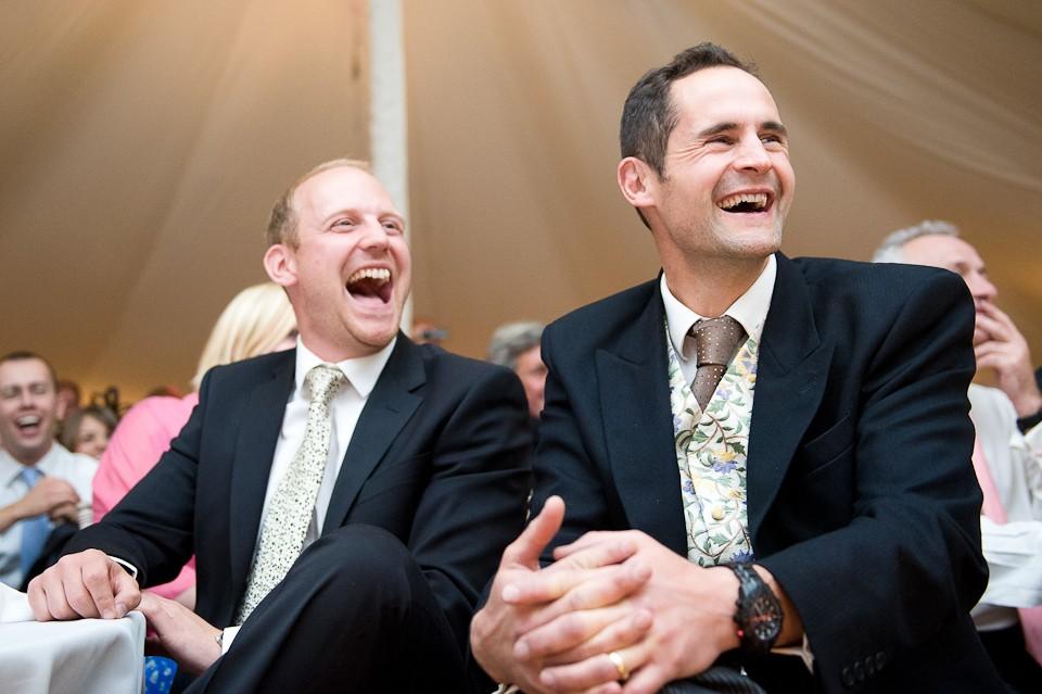 Documentary Wedding Photography-4993