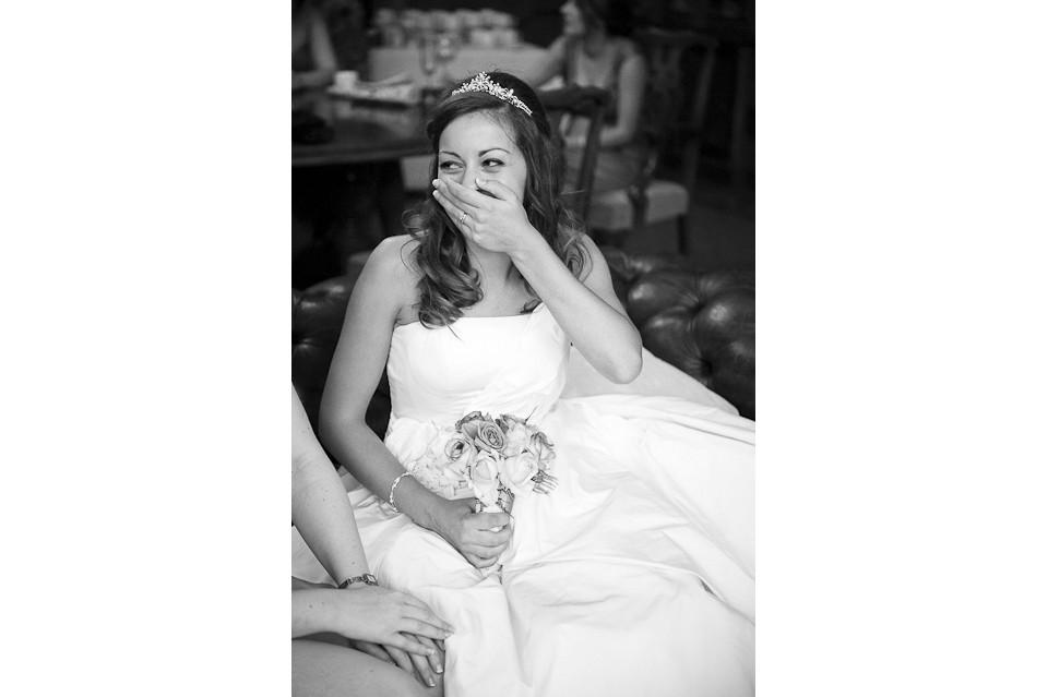 Documentary Wedding Photography-5103