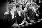 Documentary Wedding Photography-5747