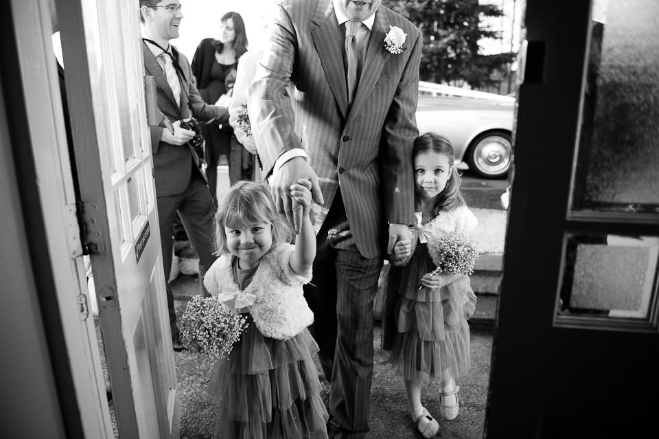Documentary Wedding Photography-6418