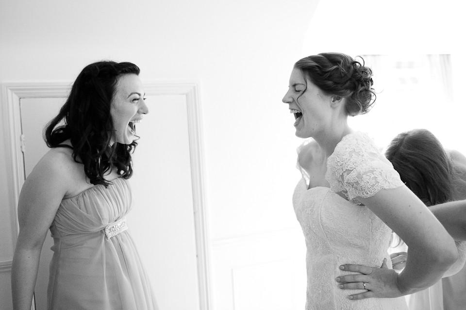 Documentary Wedding Photography-6838