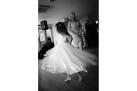 Documentary Wedding Photography-6986