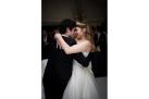 Documentary Wedding Photography-7111