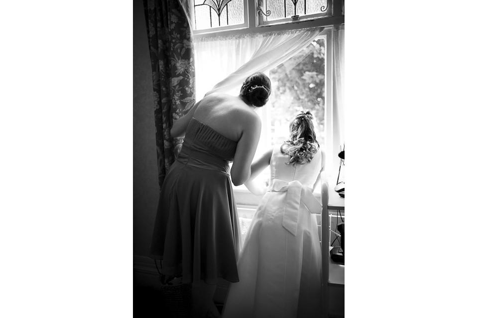 Documentary Wedding Photography-9435