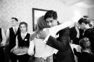 London Documentary Wedding Photographer-0792