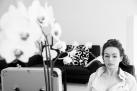 London Wedding Photographer-3044