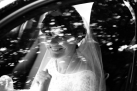 London Wedding Photographer-6769