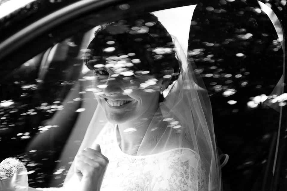 London Wedding Photographer-6769