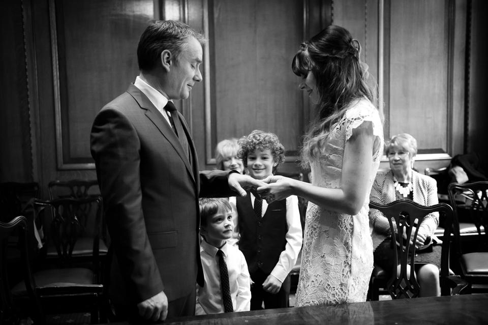Oxo Tower Wedding-1980
